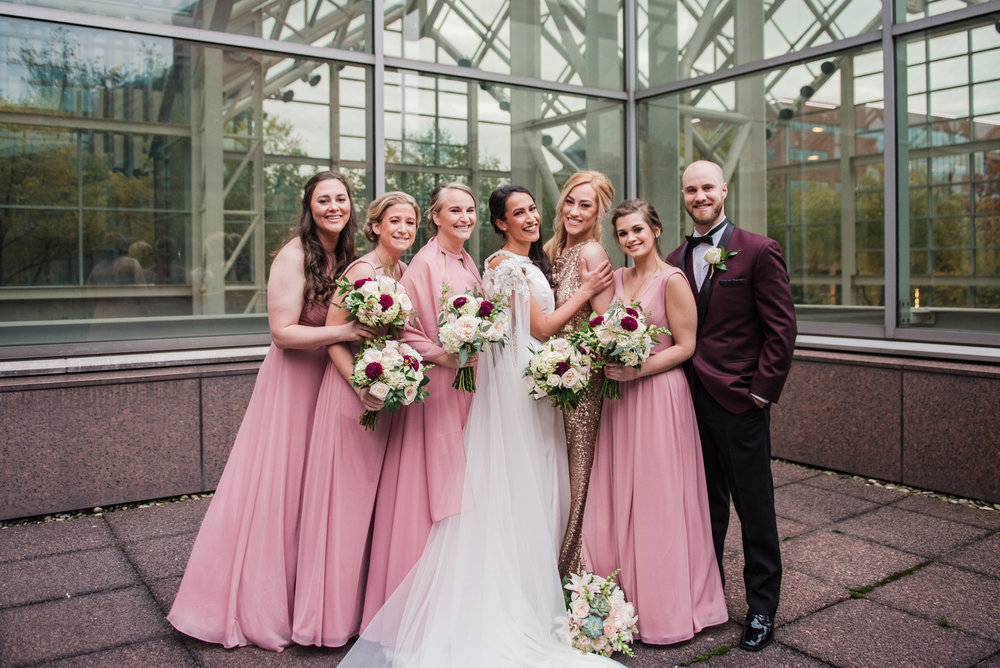Wintergarden_by_Monroes_Rochester_Wedding_JILL_STUDIO_Rochester_NY_Photographer_174242.jpg