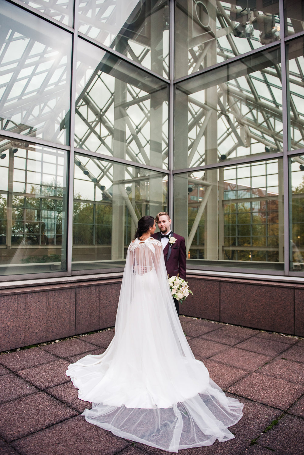 Wintergarden_by_Monroes_Rochester_Wedding_JILL_STUDIO_Rochester_NY_Photographer_174401.jpg