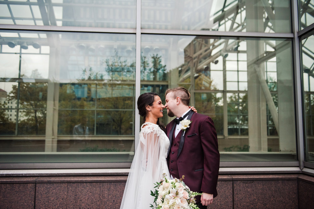 Wintergarden_by_Monroes_Rochester_Wedding_JILL_STUDIO_Rochester_NY_Photographer_174422.jpg