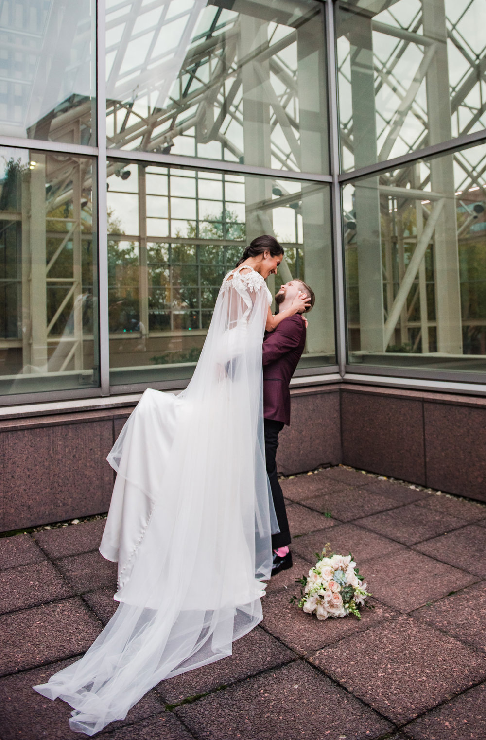 Wintergarden_by_Monroes_Rochester_Wedding_JILL_STUDIO_Rochester_NY_Photographer_174804.jpg