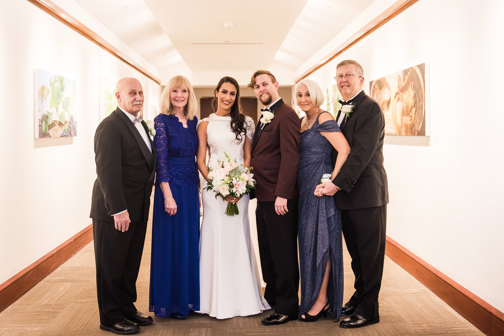 Wintergarden_by_Monroes_Rochester_Wedding_JILL_STUDIO_Rochester_NY_Photographer_175659.jpg