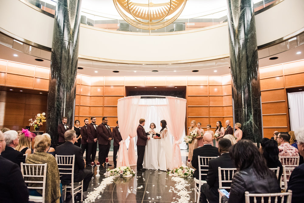 Wintergarden_by_Monroes_Rochester_Wedding_JILL_STUDIO_Rochester_NY_Photographer_183445.jpg