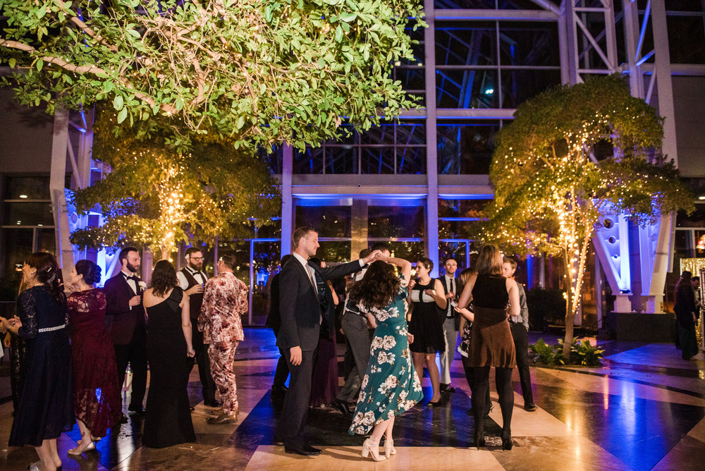 Wintergarden_by_Monroes_Rochester_Wedding_JILL_STUDIO_Rochester_NY_Photographer_215219.jpg