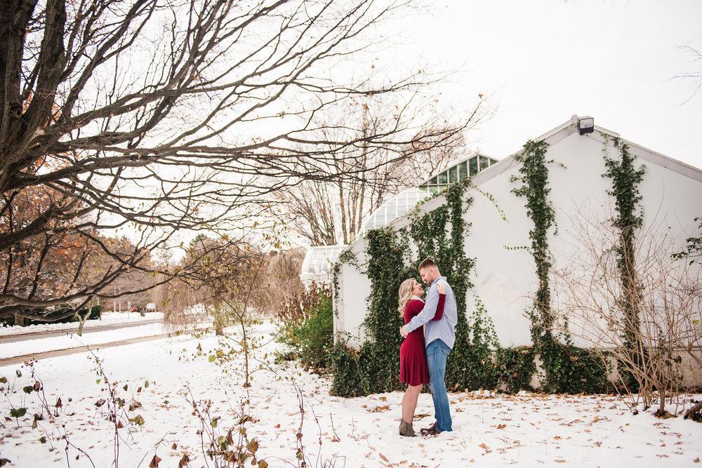 Lamberton_Conservatory_Warner_Castle_Rochester_Engagement_Session_JILL_STUDIO_Rochester_NY_Photographer_DSC_0870.jpg