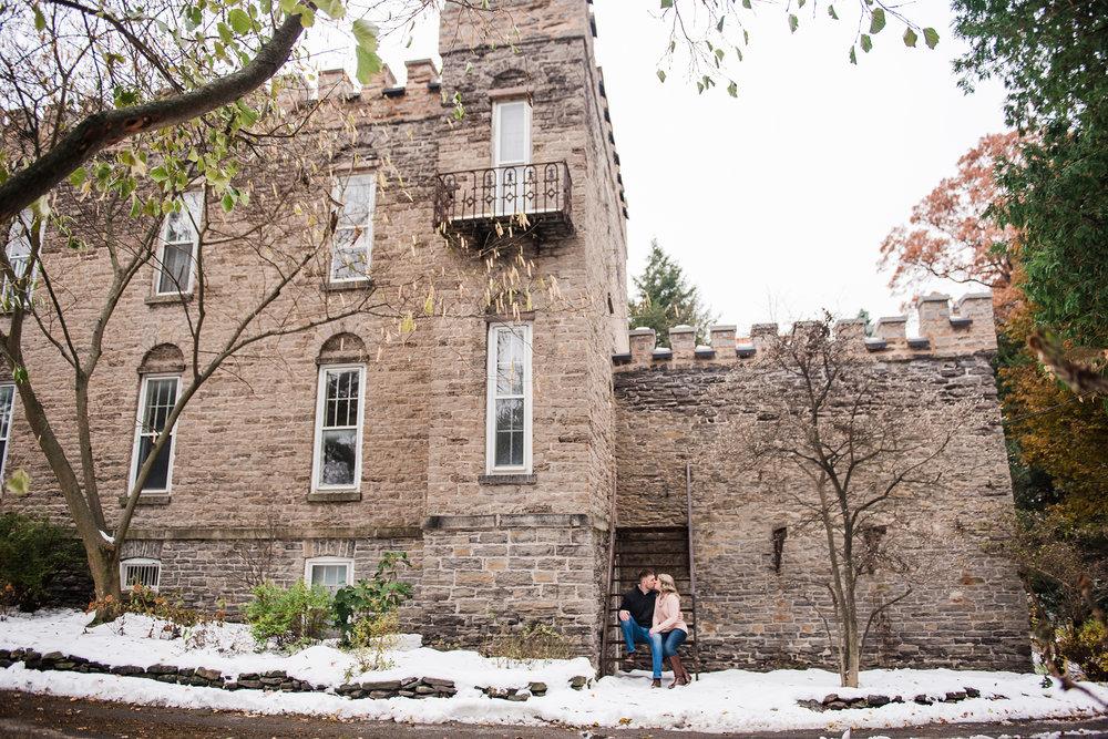 Lamberton_Conservatory_Warner_Castle_Rochester_Engagement_Session_JILL_STUDIO_Rochester_NY_Photographer_DSC_1071.jpg