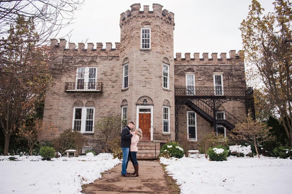 Lamberton_Conservatory_Warner_Castle_Rochester_Engagement_Session_JILL_STUDIO_Rochester_NY_Photographer_DSC_1101.jpg