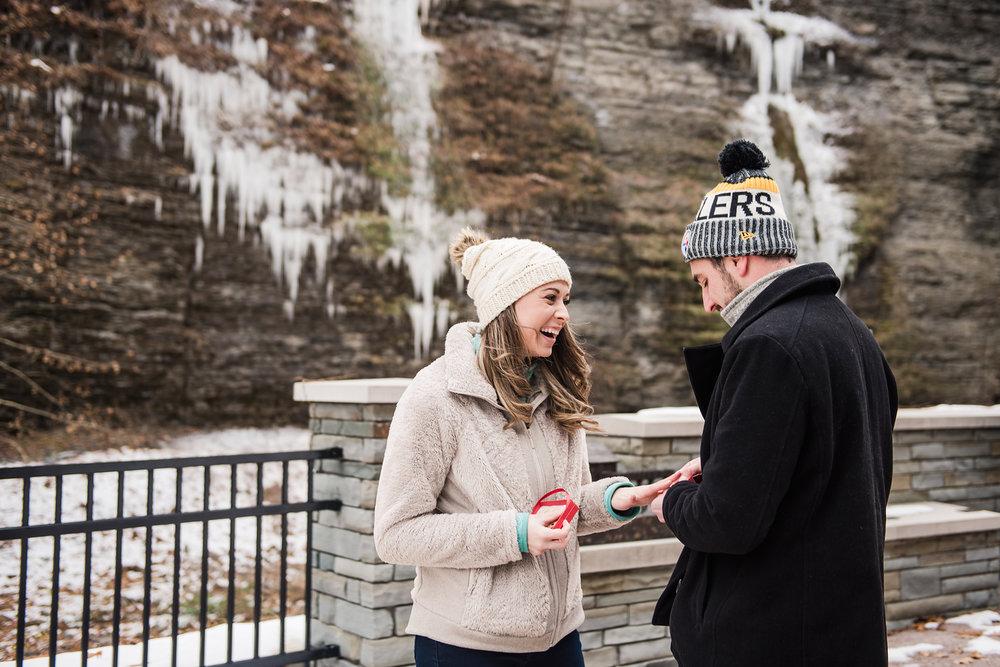 Watkins_Glen_State_Park_Shequaga_Falls_Finger_Lakes_Proposal_JILL_STUDIO_Rochester_NY_Photographer_DSC_1362.jpg