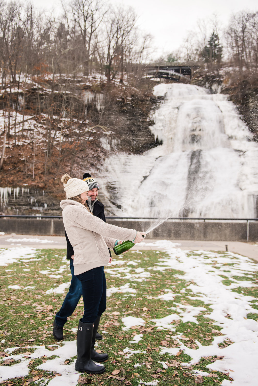 Watkins_Glen_State_Park_Shequaga_Falls_Finger_Lakes_Proposal_JILL_STUDIO_Rochester_NY_Photographer_DSC_1427.jpg