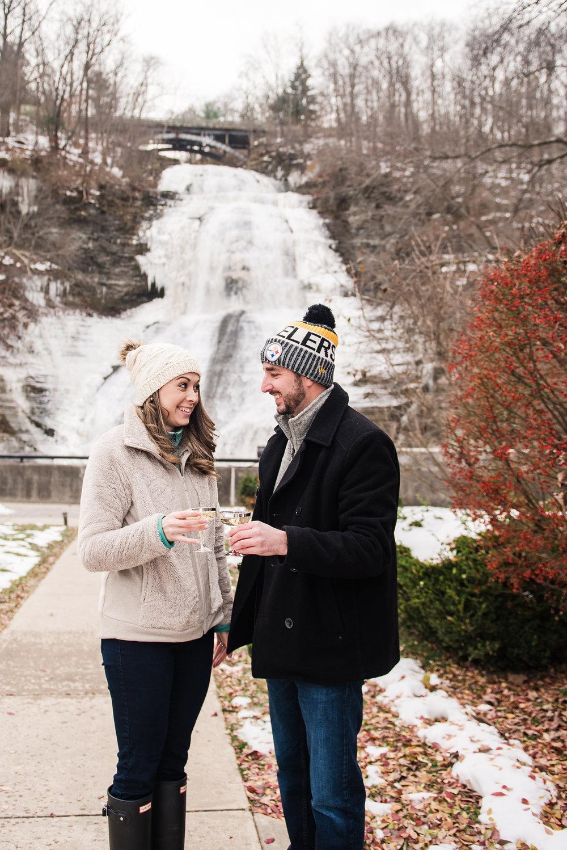 Watkins_Glen_State_Park_Shequaga_Falls_Finger_Lakes_Proposal_JILL_STUDIO_Rochester_NY_Photographer_DSC_1435.jpg