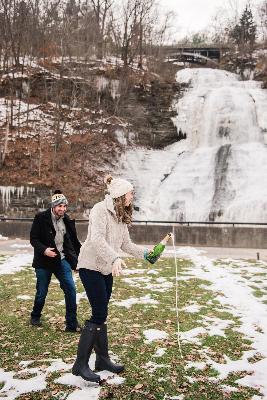 Watkins_Glen_State_Park_Shequaga_Falls_Finger_Lakes_Proposal_JILL_STUDIO_Rochester_NY_Photographer_DSC_1430.jpg