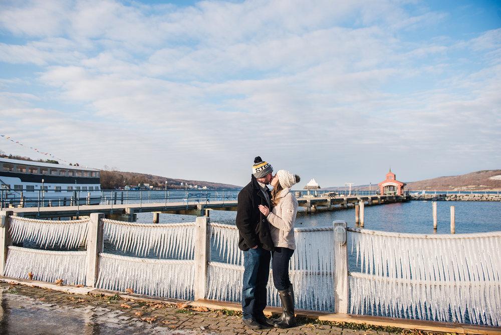 Watkins_Glen_State_Park_Shequaga_Falls_Finger_Lakes_Proposal_JILL_STUDIO_Rochester_NY_Photographer_DSC_1542.jpg