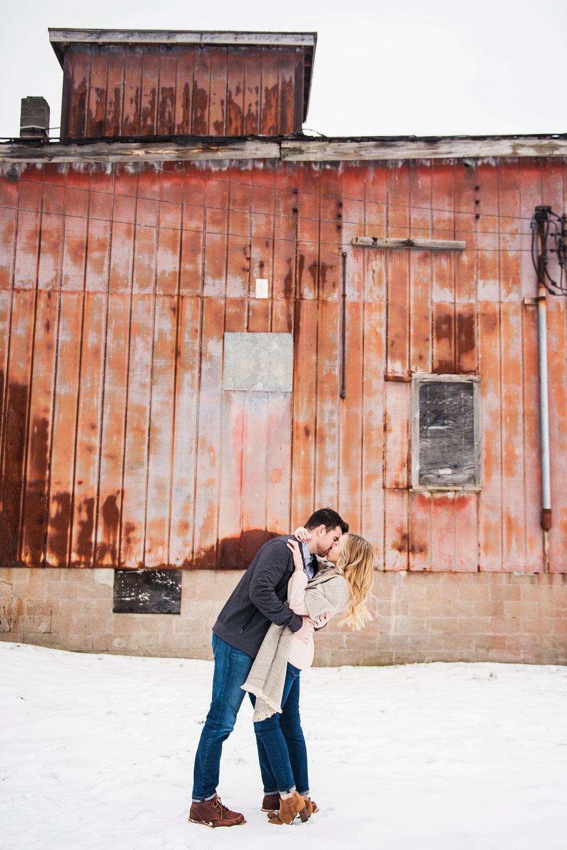 Schoen_Place_Rochester_Engagement_Session_JILL_STUDIO_Rochester_NY_Photographer_DSC_1235.jpg