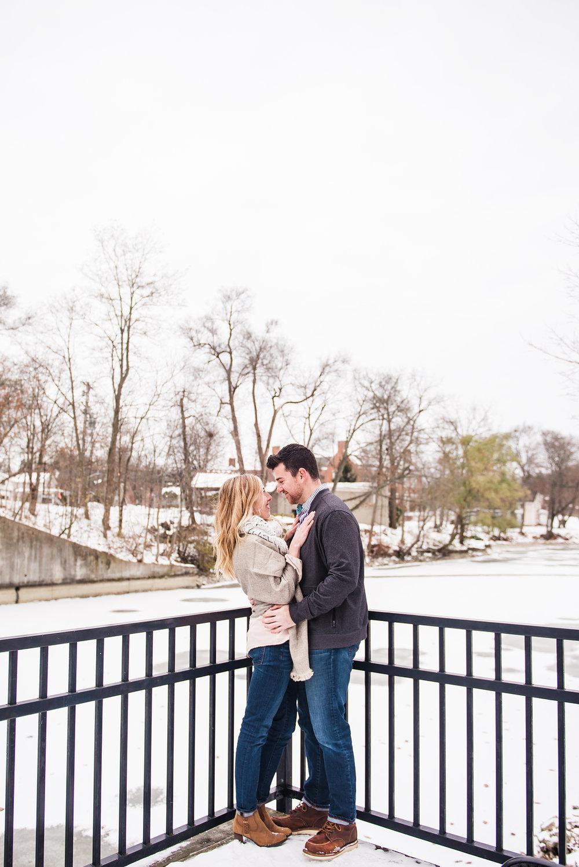 Schoen_Place_Rochester_Engagement_Session_JILL_STUDIO_Rochester_NY_Photographer_DSC_1274.jpg