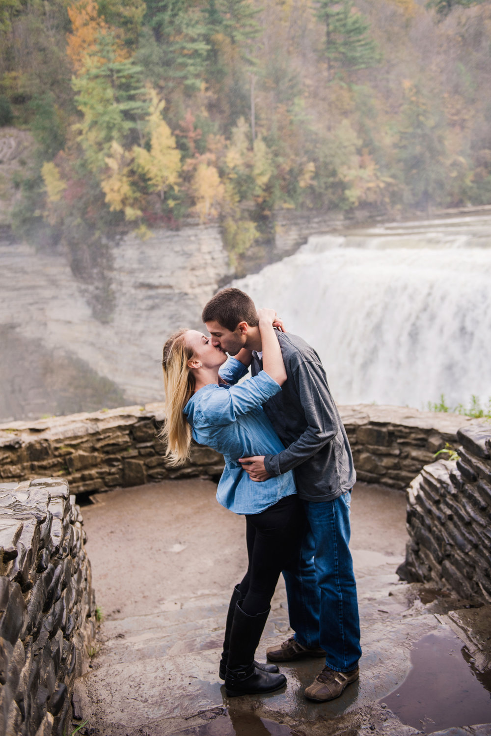 Letchworth_State_Park_Rochester_Engagement_Session_JILL_STUDIO_Rochester_NY_Photographer_DSC_6600.jpg