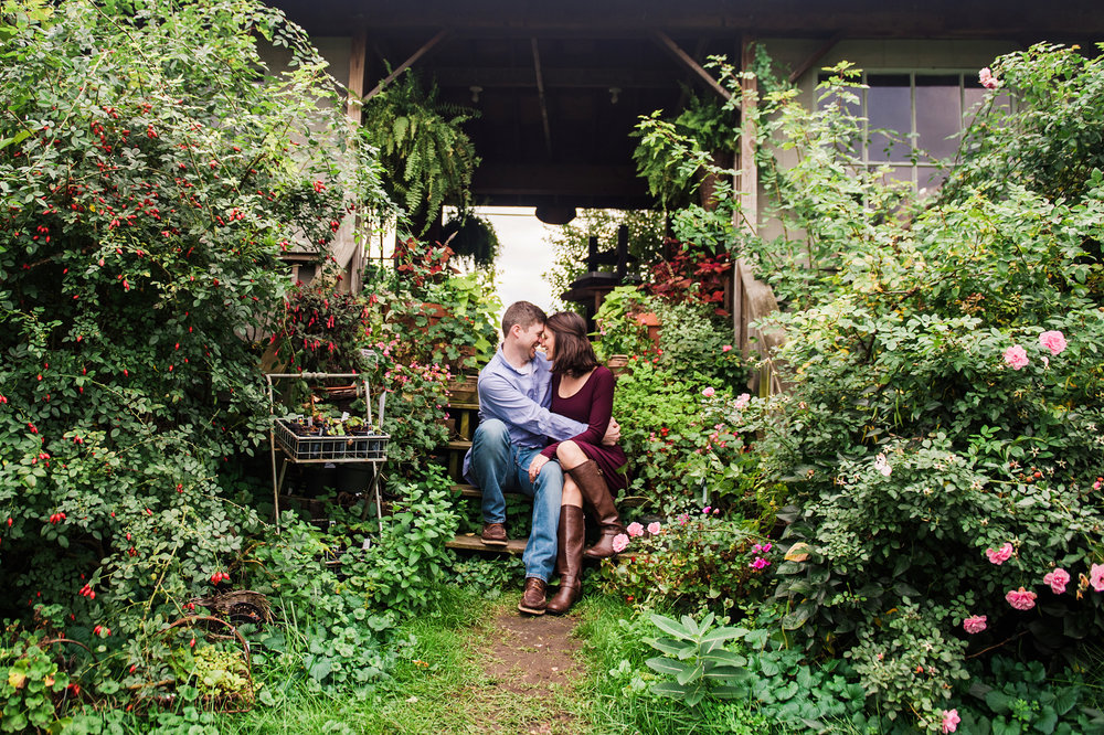 Hurd_Orchards_Rochester_Engagement_Session_JILL_STUDIO_Rochester_NY_Photographer_DSC_2118.jpg