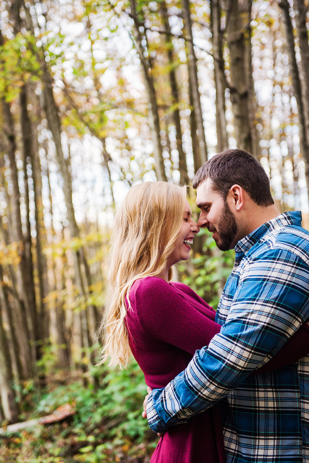 Cincinnatus_Central_NY_Engagement_Session_JILL_STUDIO_Rochester_NY_Photographer_DSC_9779.jpg
