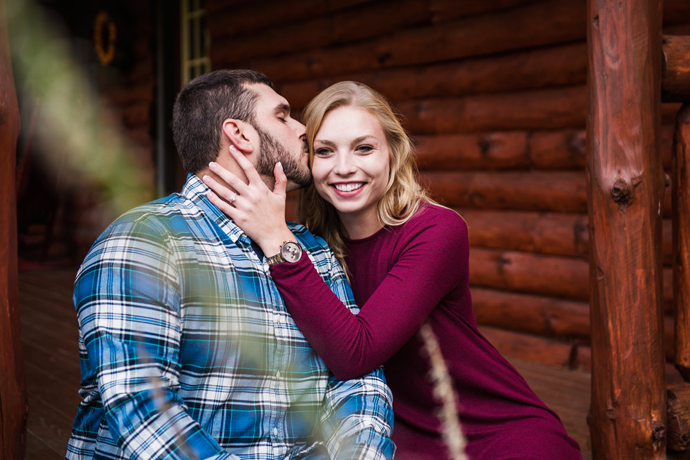 Cincinnatus_Central_NY_Engagement_Session_JILL_STUDIO_Rochester_NY_Photographer_DSC_9922.jpg