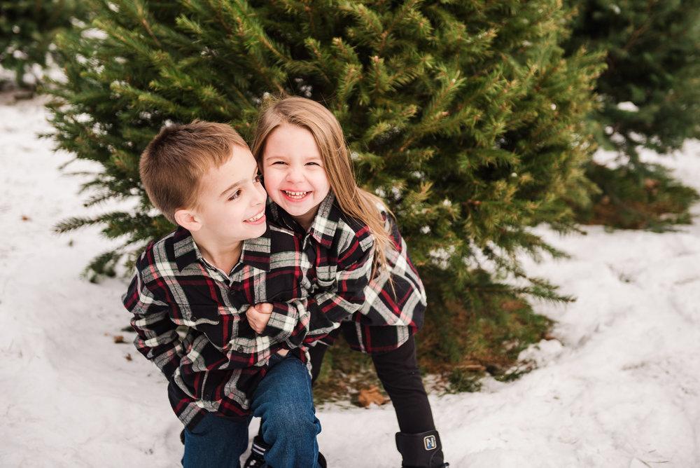 Petes_Tree_FarmRochester_Family_Session_JILL_STUDIO_Rochester_NY_Photographer_160511.jpg
