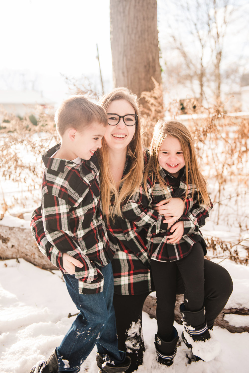 Petes_Tree_FarmRochester_Family_Session_JILL_STUDIO_Rochester_NY_Photographer_160915.jpg