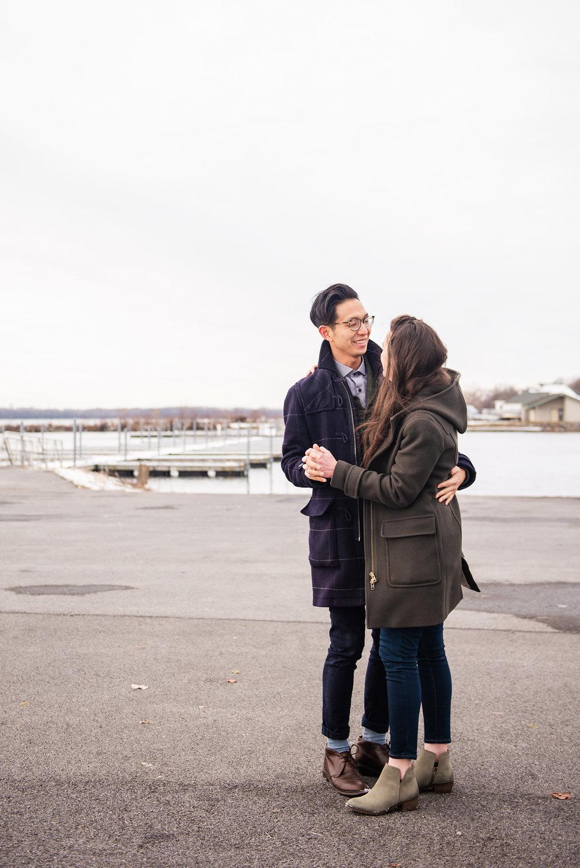 Onondaga_Lake_Park_Syracuse_Engagement_Session_JILL_STUDIO_Rochester_NY_Photographer_DSC_3222.jpg