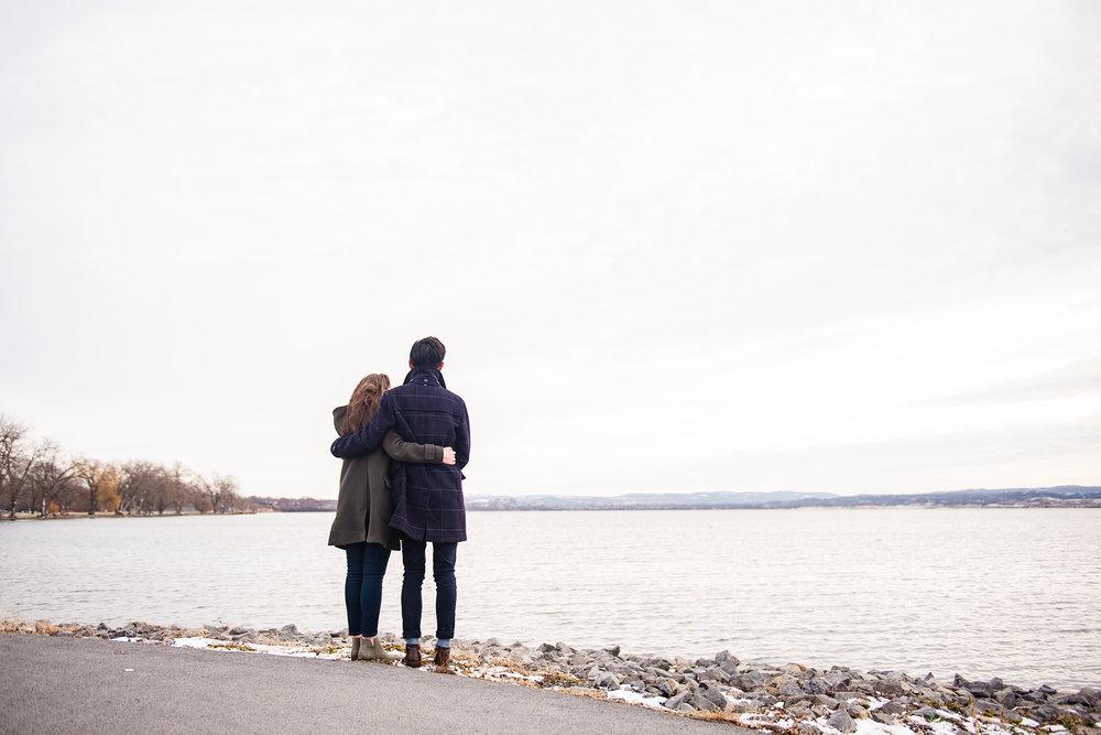 Onondaga_Lake_Park_Syracuse_Engagement_Session_JILL_STUDIO_Rochester_NY_Photographer_DSC_3251.jpg