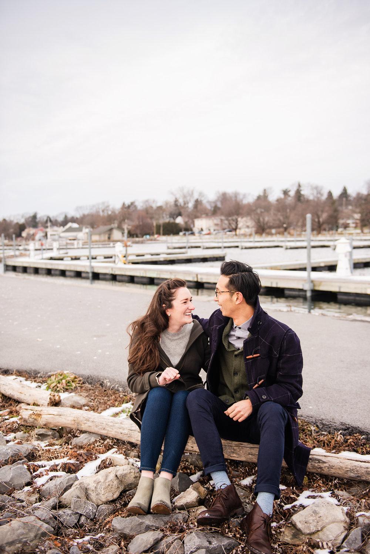 Onondaga_Lake_Park_Syracuse_Engagement_Session_JILL_STUDIO_Rochester_NY_Photographer_DSC_3270.jpg
