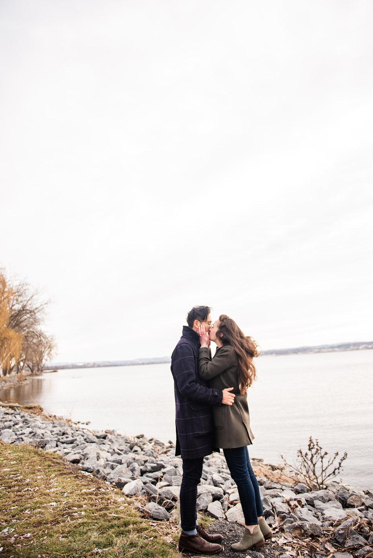 Onondaga_Lake_Park_Syracuse_Engagement_Session_JILL_STUDIO_Rochester_NY_Photographer_DSC_3343.jpg