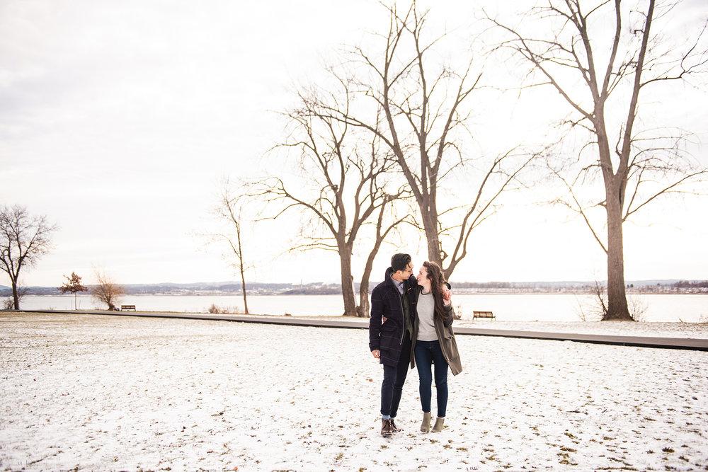 Onondaga_Lake_Park_Syracuse_Engagement_Session_JILL_STUDIO_Rochester_NY_Photographer_DSC_3368.jpg