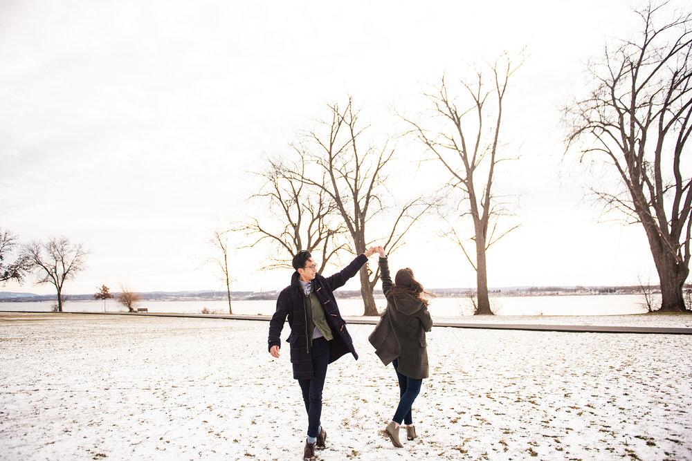 Onondaga_Lake_Park_Syracuse_Engagement_Session_JILL_STUDIO_Rochester_NY_Photographer_DSC_3378.jpg