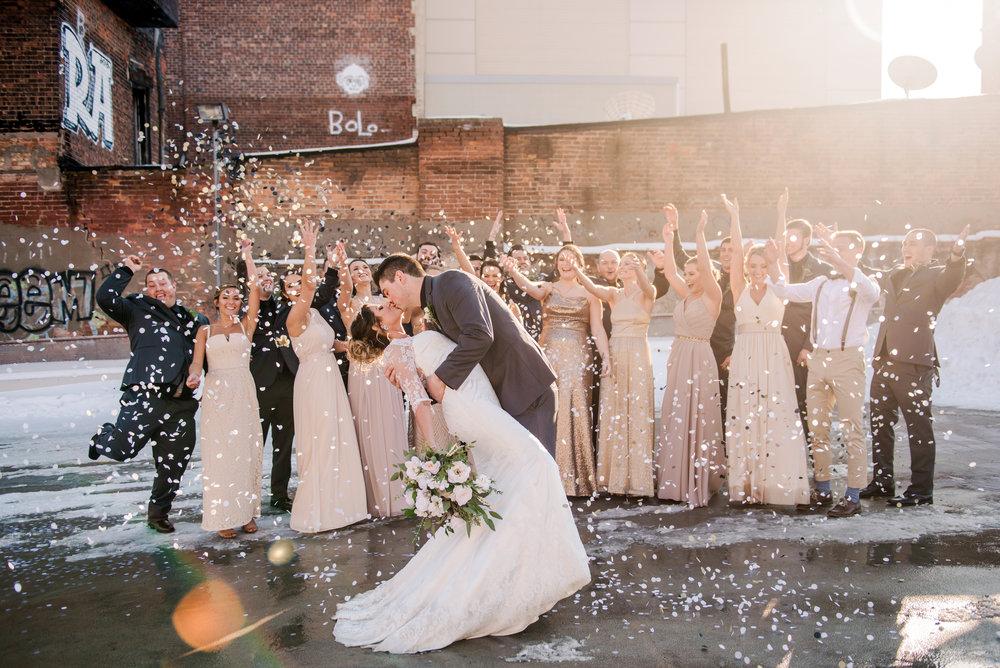 JILL_STUDIO_Wedding_JILL_STUDIO_Rochester_NY_Photographer_1-DSC_5475.jpg