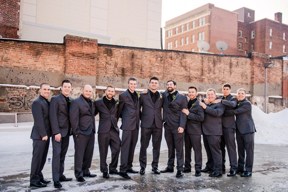 JILL_STUDIO_Wedding_JILL_STUDIO_Rochester_NY_Photographer_1-DSC_5490.jpg