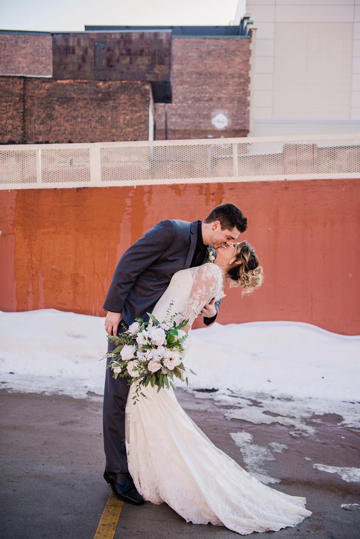 JILL_STUDIO_Wedding_JILL_STUDIO_Rochester_NY_Photographer_1-DSC_5600.jpg