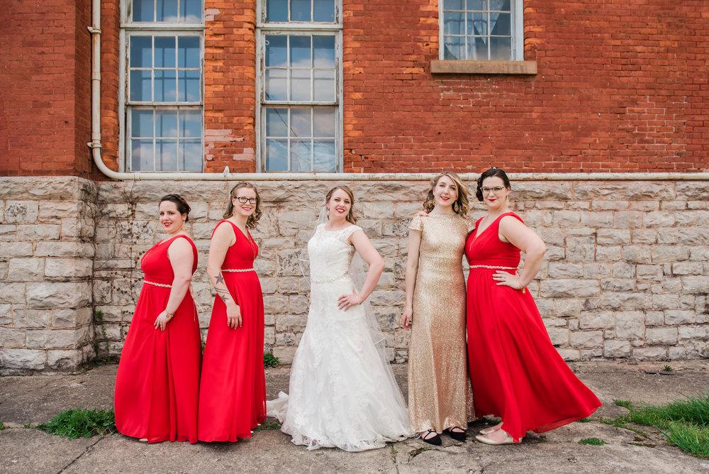 JILL_STUDIO_Wedding_JILL_STUDIO_Rochester_NY_Photographer_2-DSC_7122.jpg