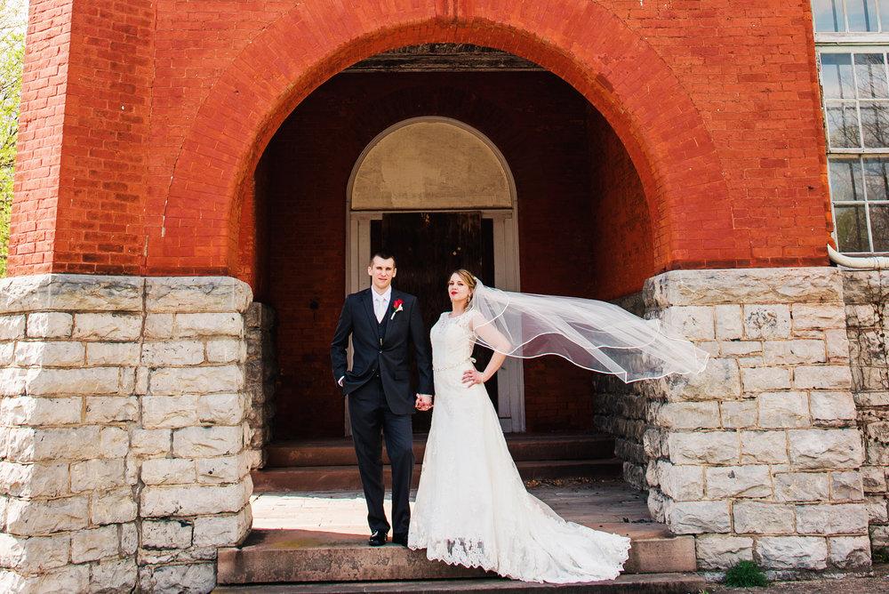 JILL_STUDIO_Wedding_JILL_STUDIO_Rochester_NY_Photographer_2-DSC_7173a.jpg