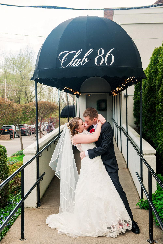 JILL_STUDIO_Wedding_JILL_STUDIO_Rochester_NY_Photographer_2-DSC_7243.jpg
