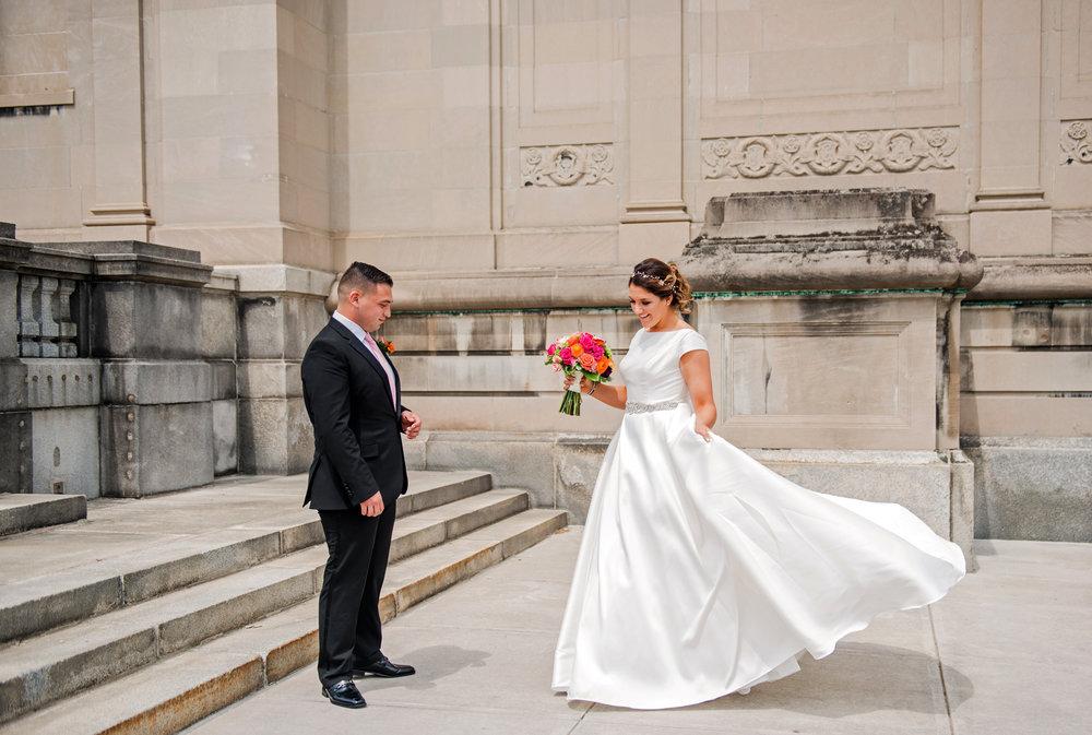 JILL_STUDIO_Wedding_JILL_STUDIO_Rochester_NY_Photographer_3-DSC_8108.jpg