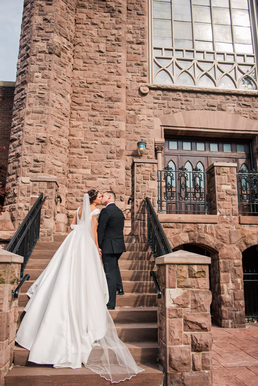 JILL_STUDIO_Wedding_JILL_STUDIO_Rochester_NY_Photographer_3-DSC_8650.jpg