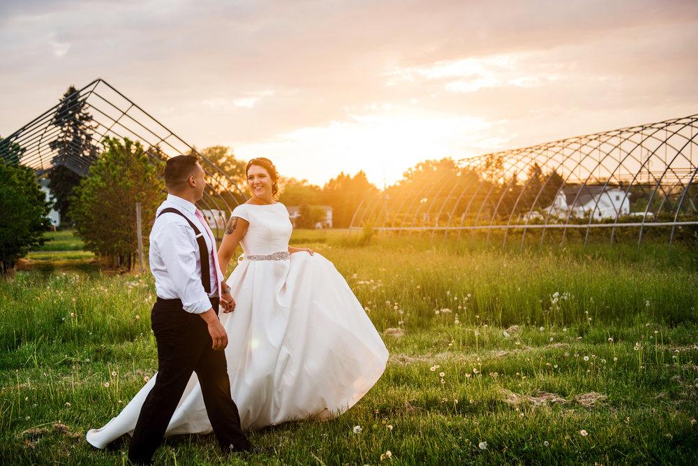 JILL_STUDIO_Wedding_JILL_STUDIO_Rochester_NY_Photographer_3-DSC_9060.jpg