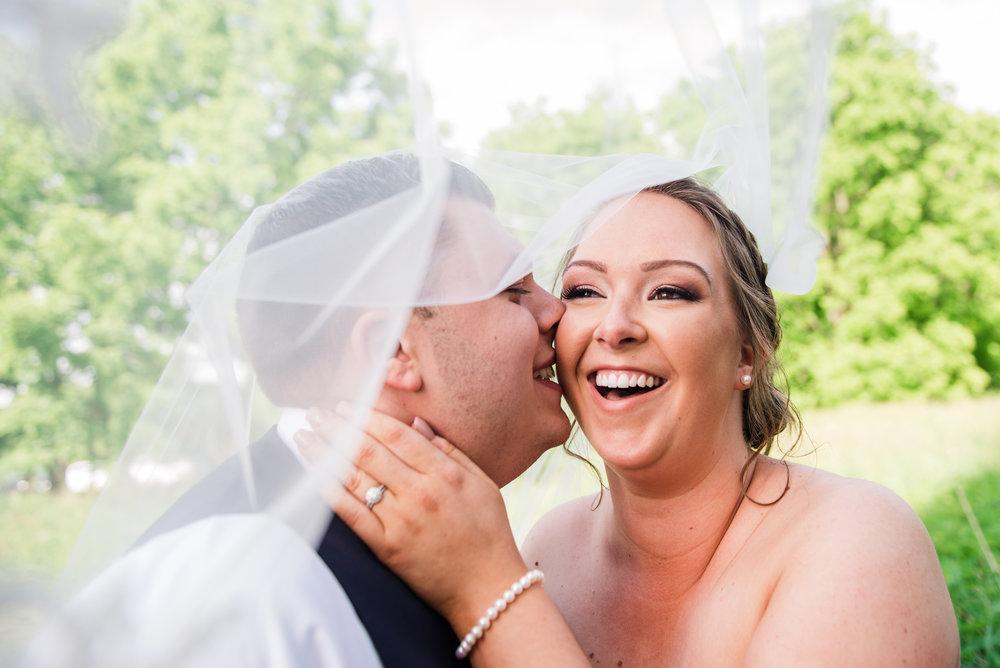 JILL_STUDIO_Wedding_JILL_STUDIO_Rochester_NY_Photographer_4-DSC_0313.jpg