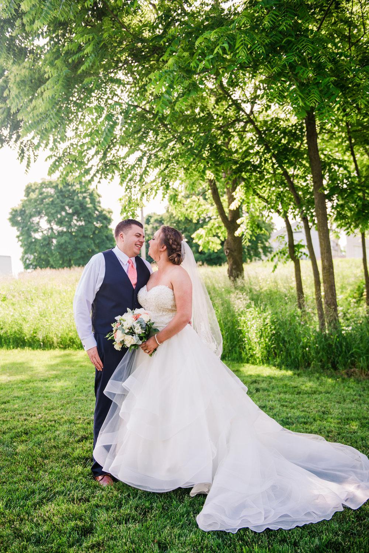 JILL_STUDIO_Wedding_JILL_STUDIO_Rochester_NY_Photographer_4-DSC_0279.jpg
