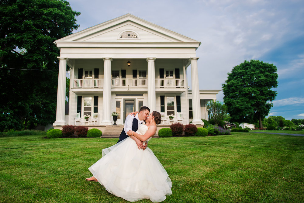 JILL_STUDIO_Wedding_JILL_STUDIO_Rochester_NY_Photographer_4-DSC_0741.jpg
