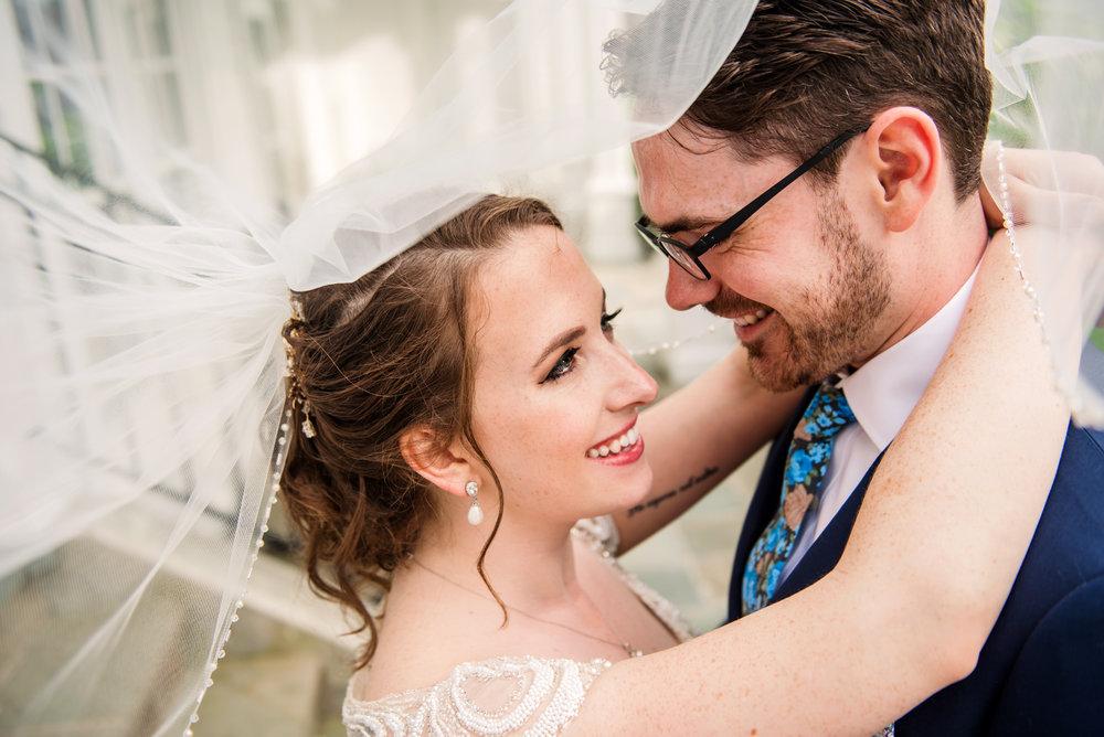 JILL_STUDIO_Wedding_JILL_STUDIO_Rochester_NY_Photographer_5-DSC_1571.jpg