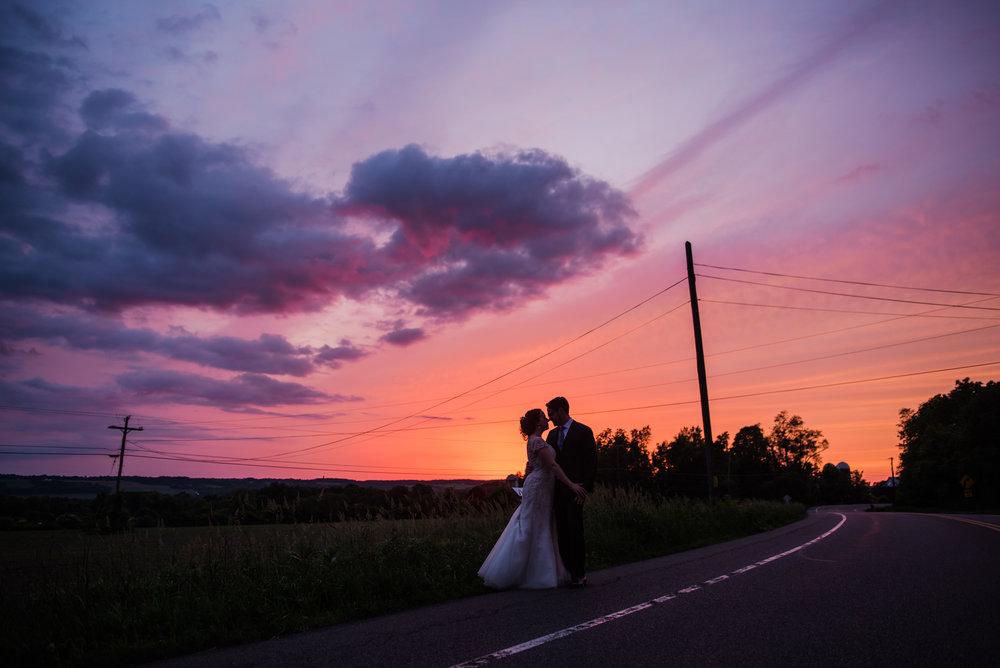 JILL_STUDIO_Wedding_JILL_STUDIO_Rochester_NY_Photographer_5-DSC_1873.jpg