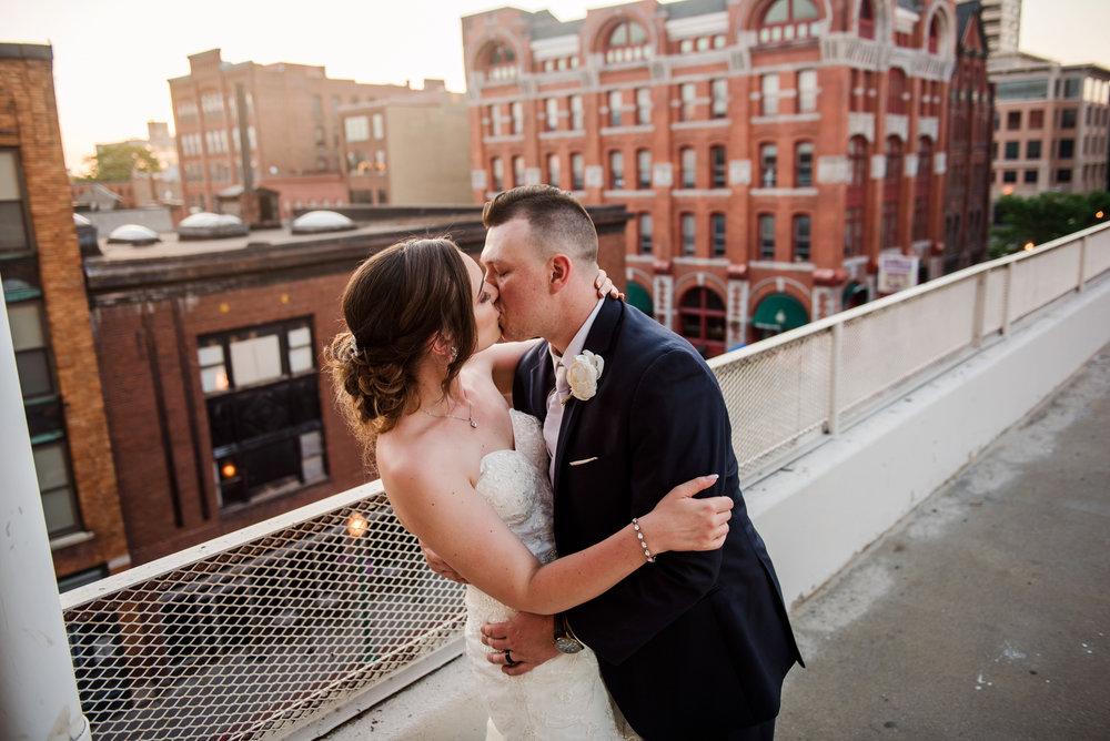 JILL_STUDIO_Wedding_JILL_STUDIO_Rochester_NY_Photographer_6-DSC_3179.jpg