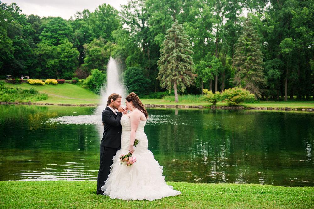 JILL_STUDIO_Wedding_JILL_STUDIO_Rochester_NY_Photographer_7-DSC_3839.jpg