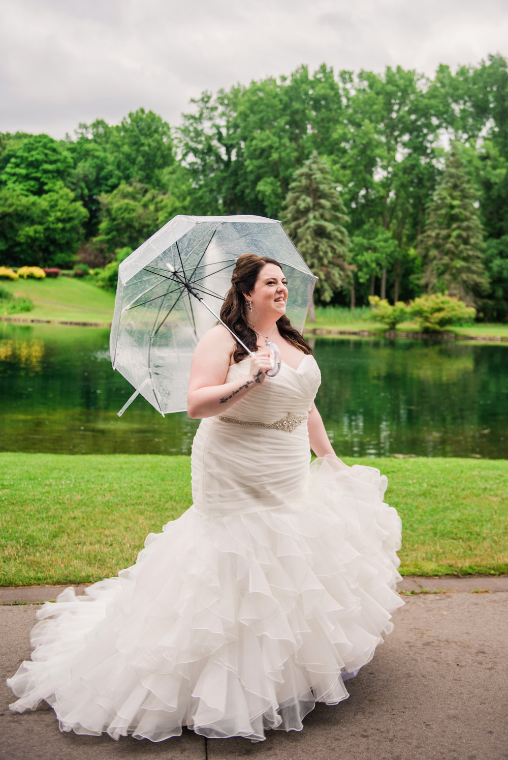 JILL_STUDIO_Wedding_JILL_STUDIO_Rochester_NY_Photographer_7-DSC_4077.jpg