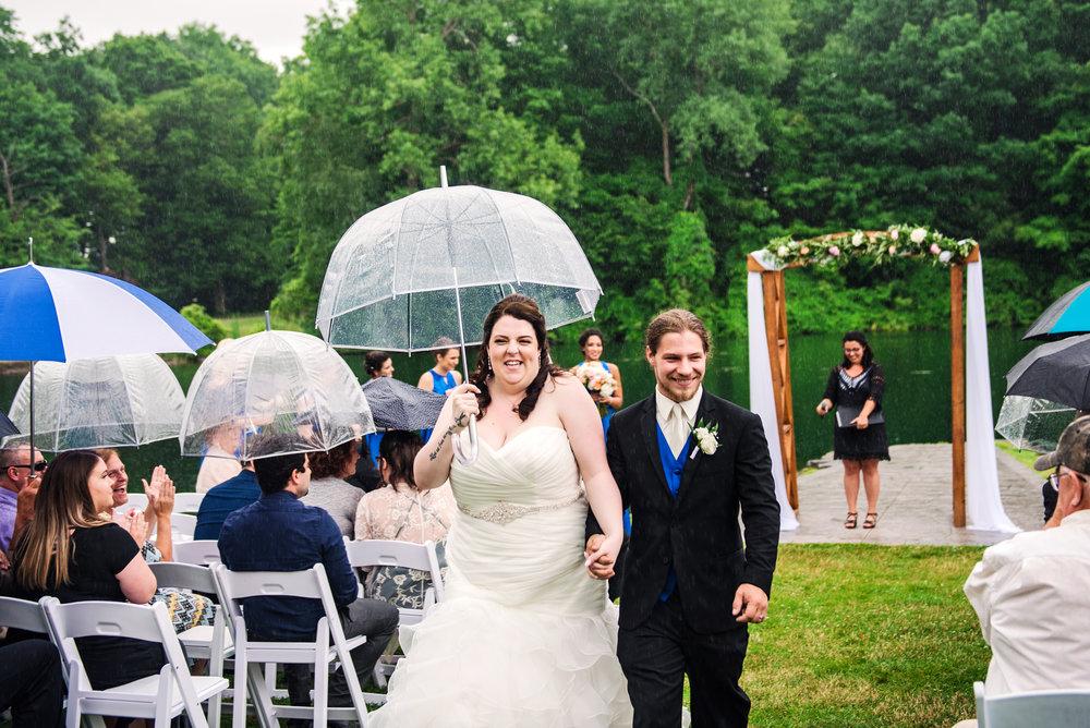 JILL_STUDIO_Wedding_JILL_STUDIO_Rochester_NY_Photographer_7-DSC_4260.jpg