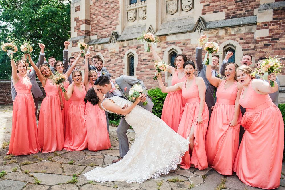 JILL_STUDIO_Wedding_JILL_STUDIO_Rochester_NY_Photographer_8-DSC_4886.jpg