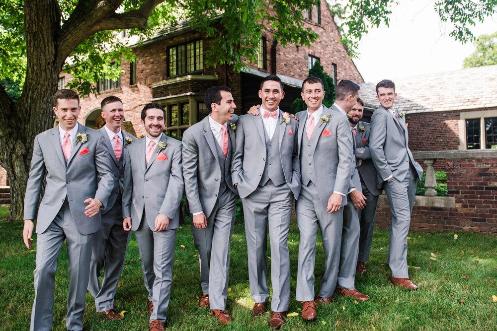 JILL_STUDIO_Wedding_JILL_STUDIO_Rochester_NY_Photographer_8-DSC_5003.jpg