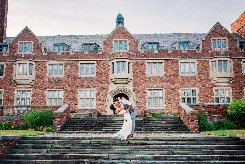 JILL_STUDIO_Wedding_JILL_STUDIO_Rochester_NY_Photographer_8-DSC_5627.jpg